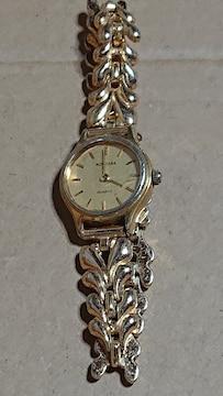 モンタナ腕時計