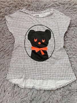 ユニクロ★半袖Tシャツ120