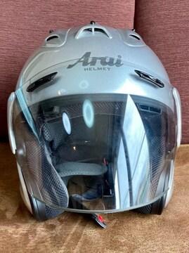 アライジェットヘル 57.58CM