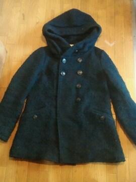 moussy マウジー コート