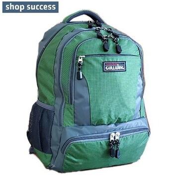 送無料 新品 即買///ガルウイング リュック 42574 2H//00042023