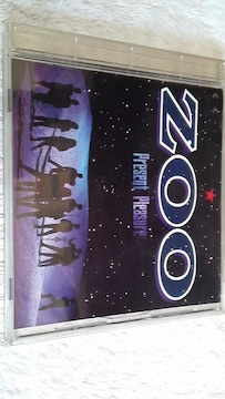 美品ZOO☆ Present Pleasure