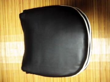 一人掛け座椅子 美品  黒