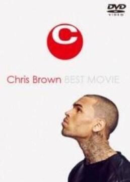 Chris BrownベストCLIP集★Chris Brown Best Movie ★
