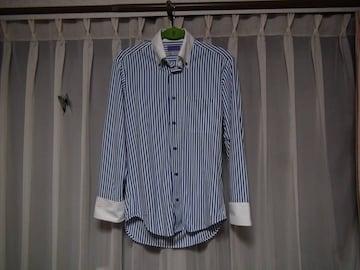 オギタヘムトのカッターシャツ(S)!。