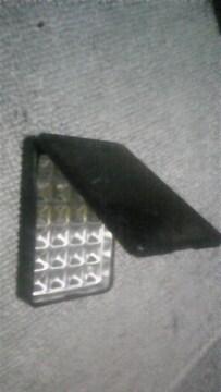 携帯灰皿�B(平)
