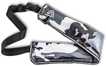 BALANCE LAND ライフジャケット 救命胴衣 自動膨張式 CE、ISO認