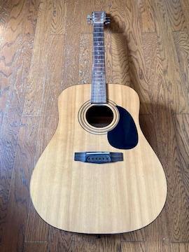 cort ad810 NS アコースティック ギター ジャンク