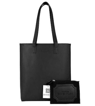 【GIVENCHY】ジバンシー/正規『トートバッグ & ポーチ』新品
