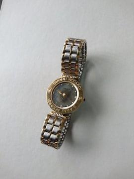 腕時計(レディース)