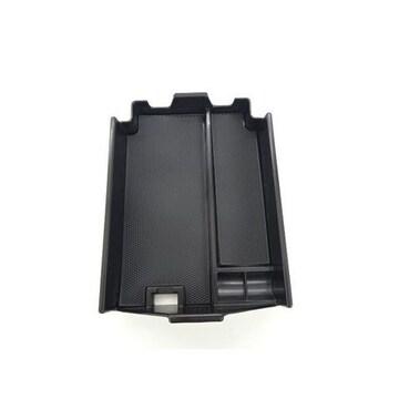 マツダ  CX-8 KG  3DA-KG2P センターコンソールボックス アームレスト