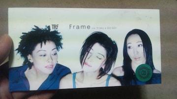 TRF  Frame