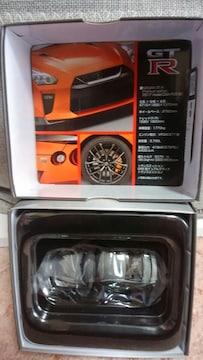 1/64 トミカ リミテッドヴィンテージネオ 日産 スカイラインGT-R プレミアムエディション 新品