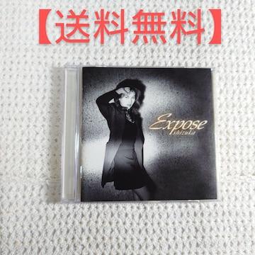 工藤静香 Expose #EYCD #EY5457