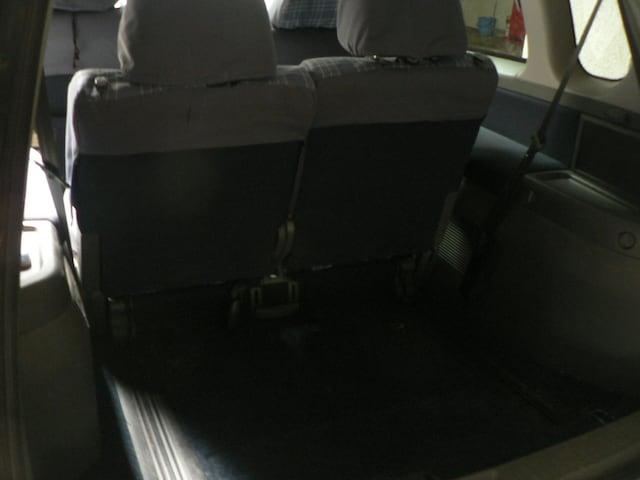 三菱 RVR 1.8G ・サンルーフ付 < 自動車/バイク
