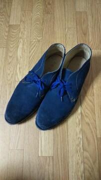☆hiromichi nakano/ヒロミチナカノ ブーツ シューズ