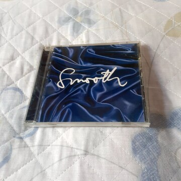 Smooth/ オムニバス CD アルバム
