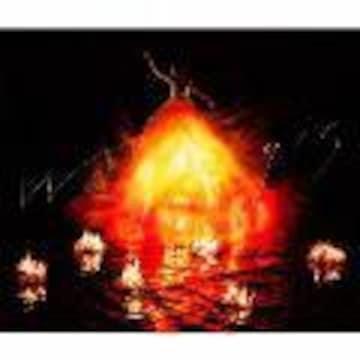 即決 Aimer Walpurgis CD+Blu-ray Disc 初回生産限定盤A 新品