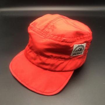 即決 mothkeehi キャップ 帽子