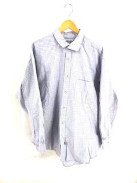 Marvine Pontiak(マーヴィンポンティアック)20SS shirt makers シャツメイカーズ I