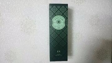 小林ひろみ セブンフロー マーブルムースEX ゴマージュ洗顔料 フェイス&ホディ用洗浄