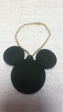 ミッキーマウス キーカバー 未使用