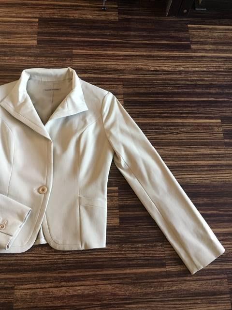 ジャケット  < 女性ファッションの