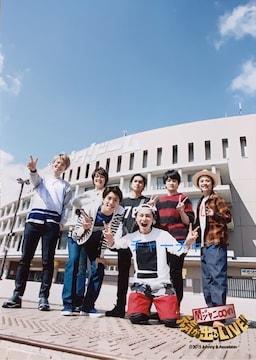 関ジャニ∞メンバーの写真★356