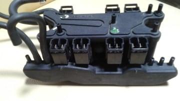 マツダ RX-7 FD3S 4型から6型用バキュームユニット中古品!