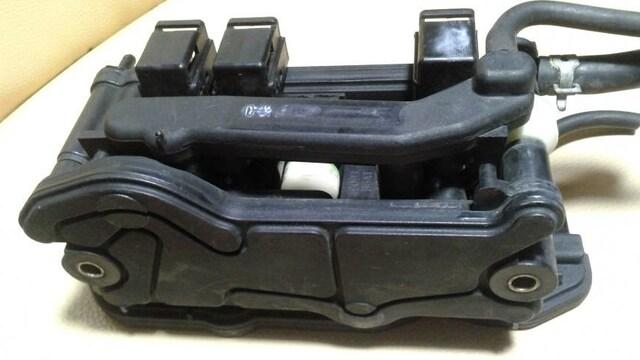 マツダ RX-7 FD3S 4型から6型用バキュームユニット中古品! < 自動車/バイク