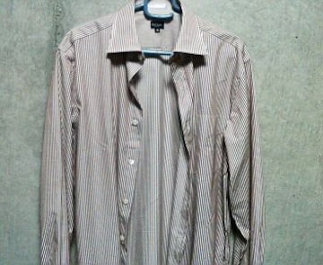 BEAMS Tシャツ 新品未使用