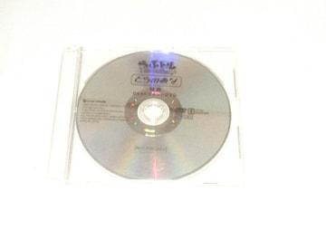 らぶドル/非売品/DVD/とらのあな/声優/特典コメント/アニメ