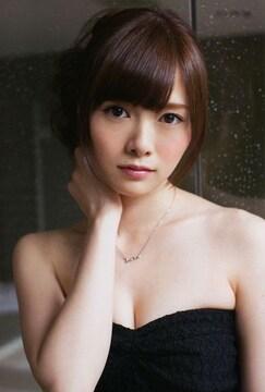 送料無料!白石麻衣☆ポスター3枚組16〜18