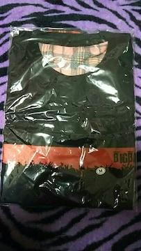 BIGBANG☆ドームツアー☆Tシャツ☆