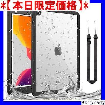 【本日限定価格】 iPad Black ス 10.2 199