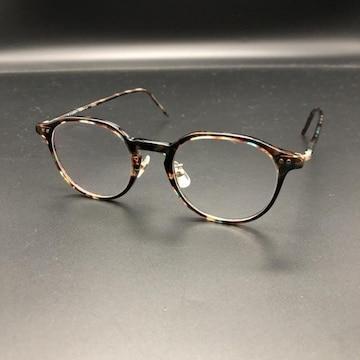即決 金子眼鏡 KANEKO OPTICAL KJ-34 眼鏡 メガネ