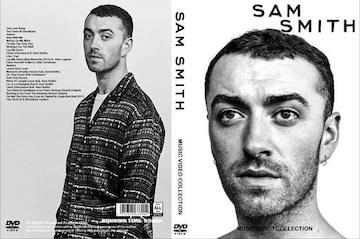 最新2017!Sam Smith プロモ集 PVMV サム・スミス