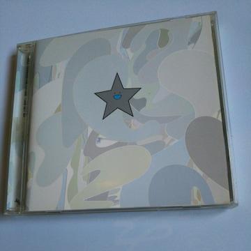 CD JUN SKY WALKER(S)TRIBUTE