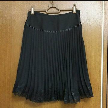 美品 Pinky Girls ピンキー ガールズ スカート