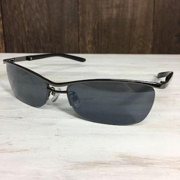 サングラス メンズ オラオラ系 眼鏡 ちょいワル 伊達メガネ 新品