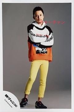 関ジャニ∞渋谷すばるさんの写真★169