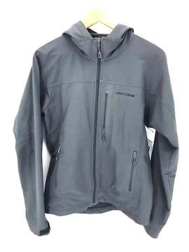 patagonia(パタゴニア)SIMPLE GUIDE HOODYマウンテンジャケット