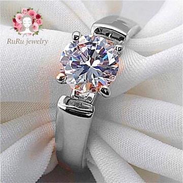 Holy love luxury(ring)