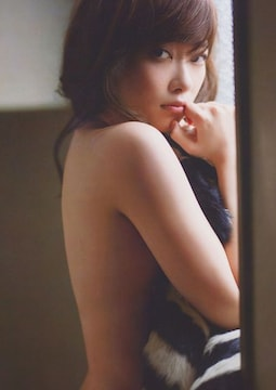 送料無料!指原莉乃☆ポスター3枚組22〜24