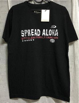☆新品未使用☆PIKO 半袖Tシャツ