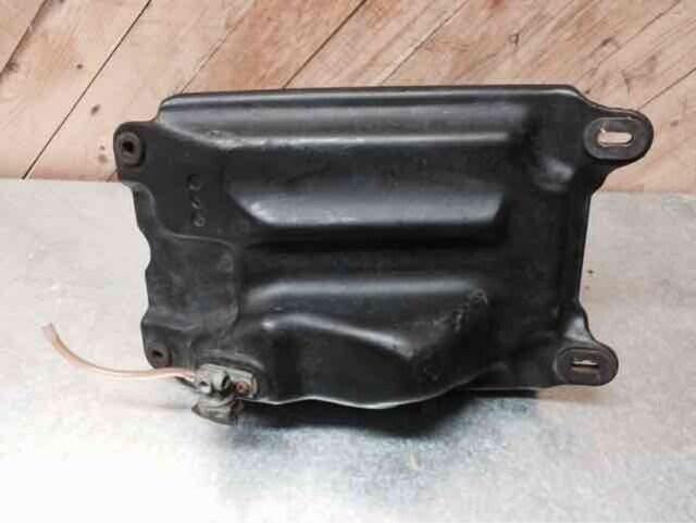 ヤマハ yf200 s ブラスター 燃料タンク yf350 バンシー < 自動車/バイク