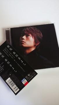 氷川きよしアルバム 男気送料無料