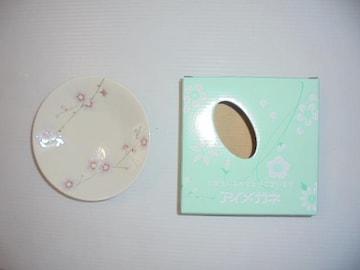 株式会社 たち吉さやか小鉢MADE IN JAPAN日本製箱付き新品未使用