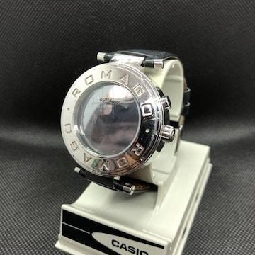 即決 ROMAGO 腕時計