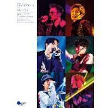 即決 SixTONES on eST 2Blu-ray Disc+フォトブック 初回盤 新品